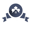 Best of Trusted Pros Award 2017