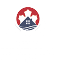 Best of Trusted Pros Award 2016