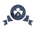 NTL Contracting Best of Trusted Pros Award 2018