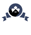 NTL Contracting Best of Trusted Pros Award 2019