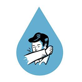 Allergens Icon