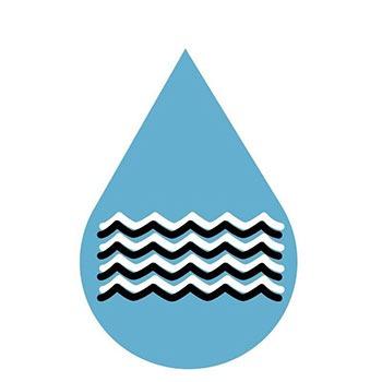 Manholes & Catch Basins Icon
