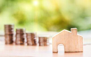A Short Guide to Waterproofing Rebates in Toronto